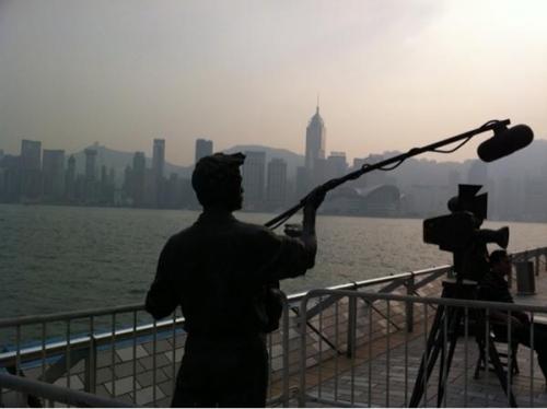 Vue Hong KongbrumeW.JPG