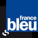 france bleu alsace,jean-luc romero,vincent lambert