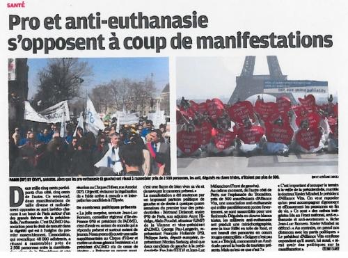 Le Parisien Paris 26 03 2012.jpg