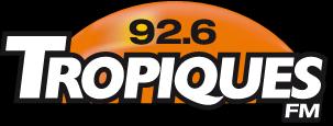 logo_TropicFM.png
