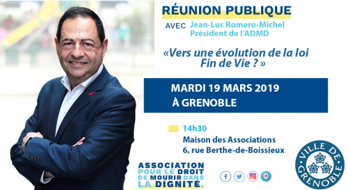 Grenoble réunion.png