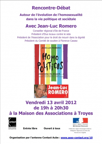 Affiche 13 avril Troyes.jpg
