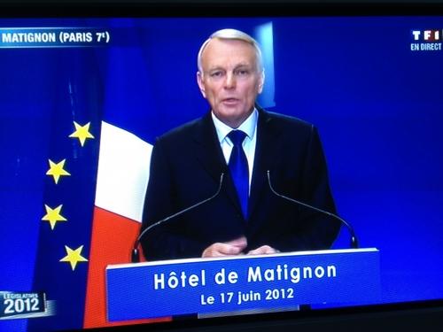 paris,jean-luc romero,politique,france,députés
