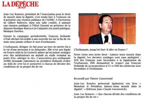La depeche du Midi 10 12 2013.jpg