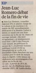 20151404 Le Parisien ROMERO ADMD LIVRE MORT AVRIL 2015.jpg