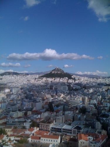 Athènes vue 011.jpg
