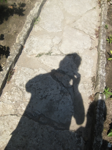 Balchik - 3 août 2009 065.jpg