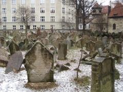 Prague 20-22 février 2009 cimetière juif066.jpg