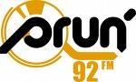 Logo radio Prun.jpg