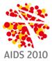 LOGO aids2010Logo.png