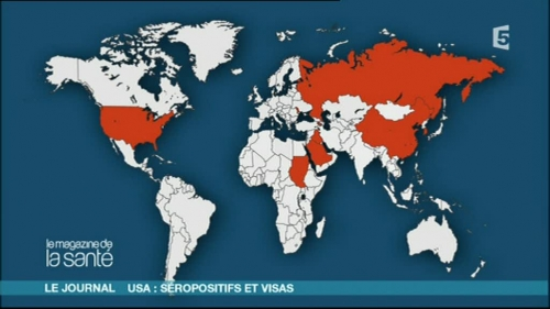carte 13 pays anti sida.jpg