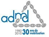 Logo_ADMD_30_ans.JPG
