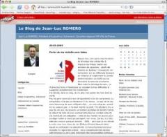 blog romero.jpg