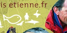 Logo jl etienne.jpg