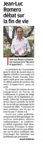 LaMarseillaisejuillet2015.jpg