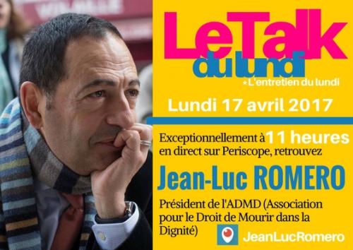 LeTalkDuLundiPaques.JPG