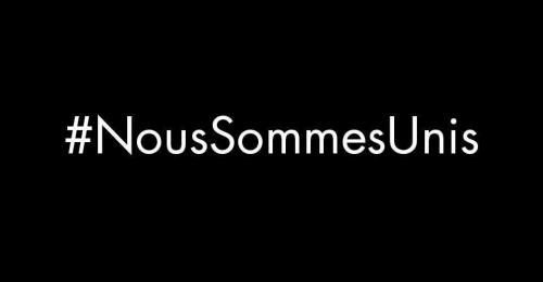 13 novembre 2015,jean-luc romero,paris,terrorisme