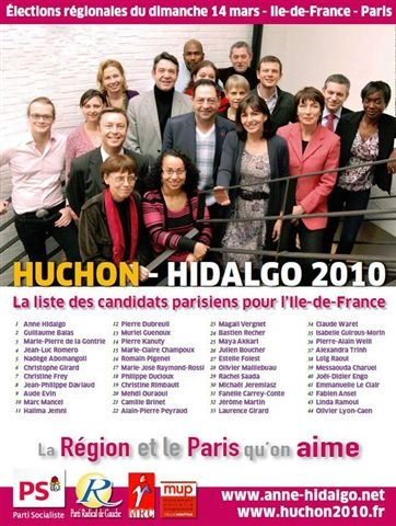 Afficheparishuchon_hidalgo_2010_photo_groupe.JPG
