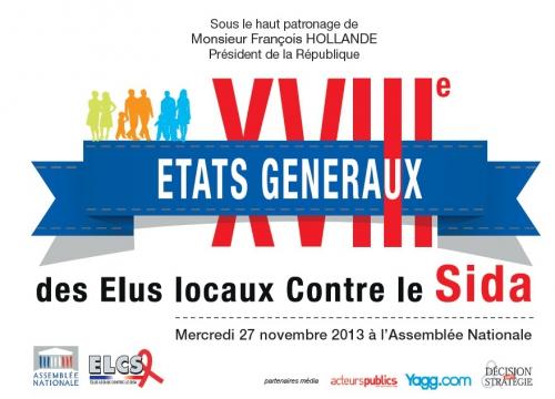 elcs,jean-luc romero,sida,aids,françois hollande,politique,france,santé