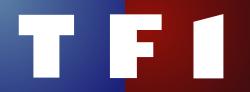 logo TF1_svg.png