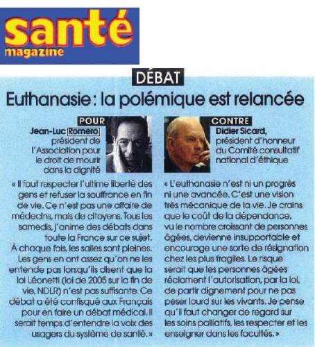 Santé Magazine - admd jlr - mars 2011.JPG