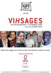 vihsages.JPG