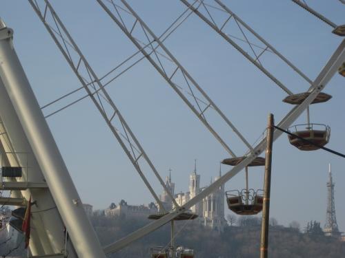 Vue -Lyon 31 janvier 2009 couleur 002.jpg