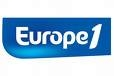 europe 1,jean-luc romero,jean-marc morandini,euthanasie,admd,politique,santé,france