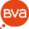 Logo BVA.jpg