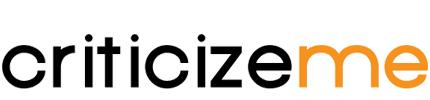 logoCtiticize-me.png