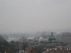 Prague 20-22 février 2009 044.jpg