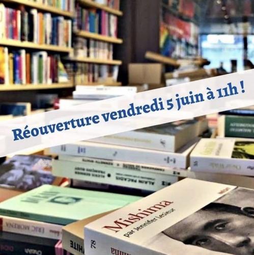les mots à la bouche, jean luc romero michel, librairie, paris, lgbtqi+