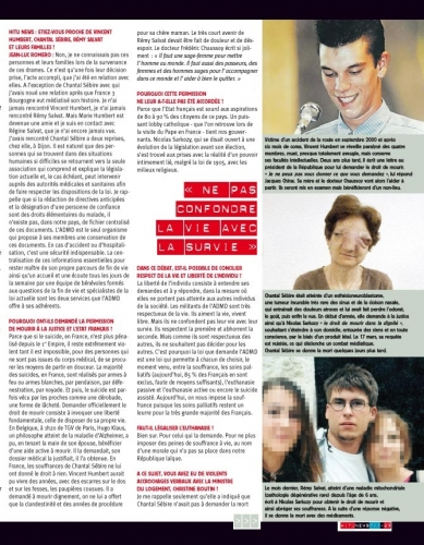 2ème page Hitunews sept 2008.JPG
