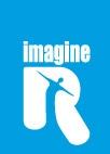 logo Imagin'R.jpg