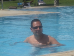 piscine ibiza.JPG