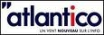 atlantico,jean-luc romero,politique,gay,homosexualité,christine boutin