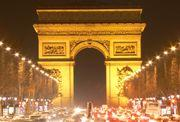 Arc de Triumphe-Bogenh.jpg