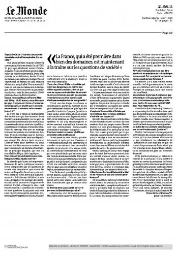 Le Monde - 21-05-2011_Page_2.jpg