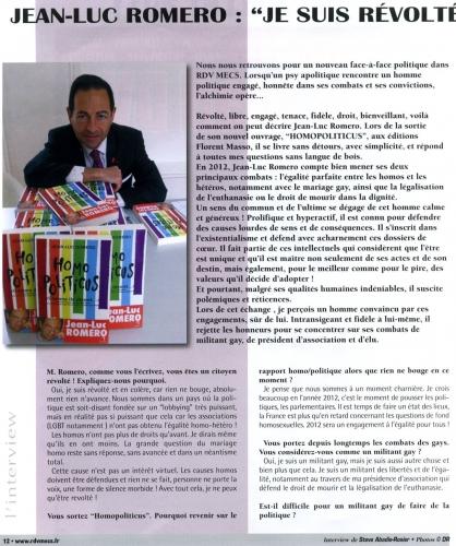 RDV Mec Romero Homopoliticus Juillet 2011 1 sur 3.jpg