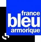euthanasie,jean-luc romero,admd,france bleu armorique,politique,santé