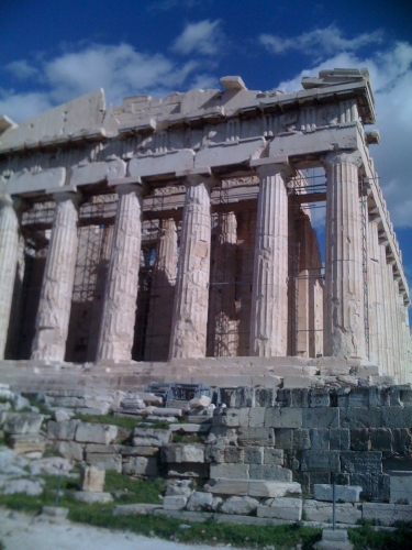 Athènes Parthénon proche 048.jpg