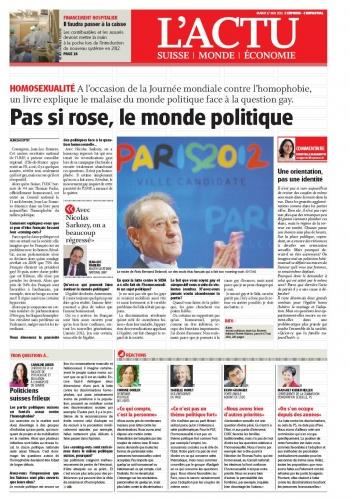 L'exPress - l'actu suisse 17 mai 2011.JPG