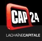 logo Cap24.jpg