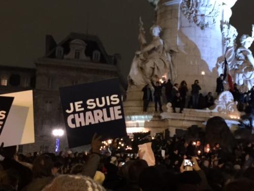 CharlieHebdoC.JPG
