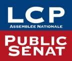 logoLCP-AN.jpg