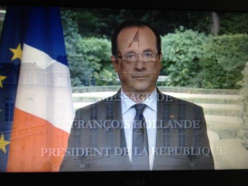 Hollandefun.JPG