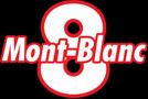LogoTV8MontBlanc.png