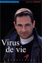 willy rozenbaum,jean-luc romero,sida,aids