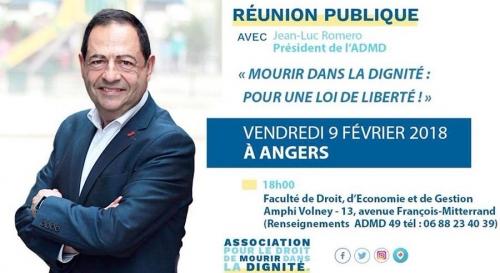 Angers.JPG