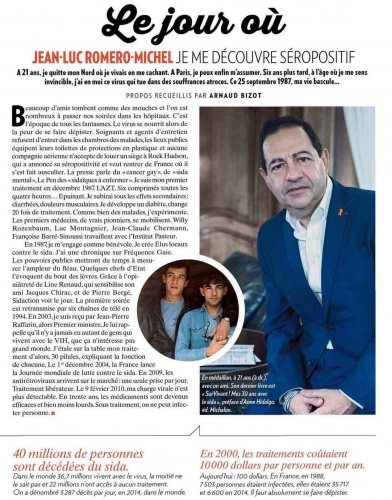 Paris Match janvier 2017.jpg